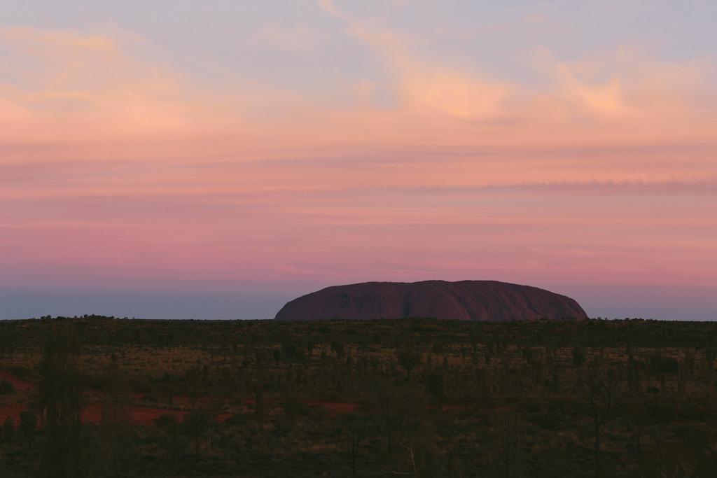 Melissa-Findley-Red-Centre-Uluru-13.jpg