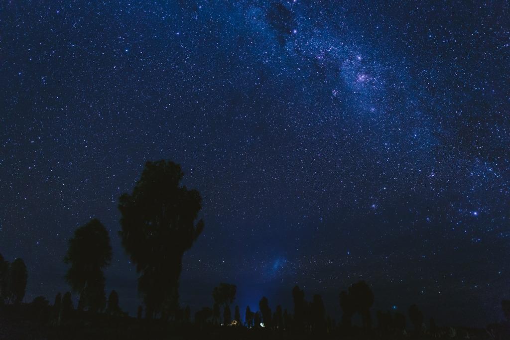 Melissa-Findley-Red-Centre-Uluru-17.jpg