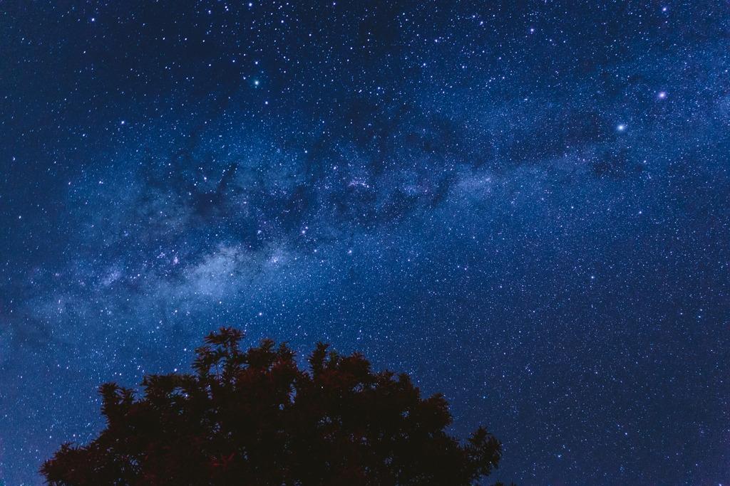 Melissa-Findley-Red-Centre-Uluru-18.jpg