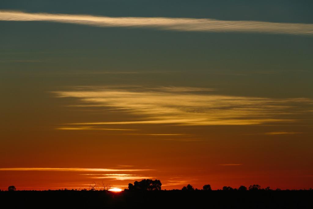 Melissa-Findley-Red-Centre-Uluru-20.jpg