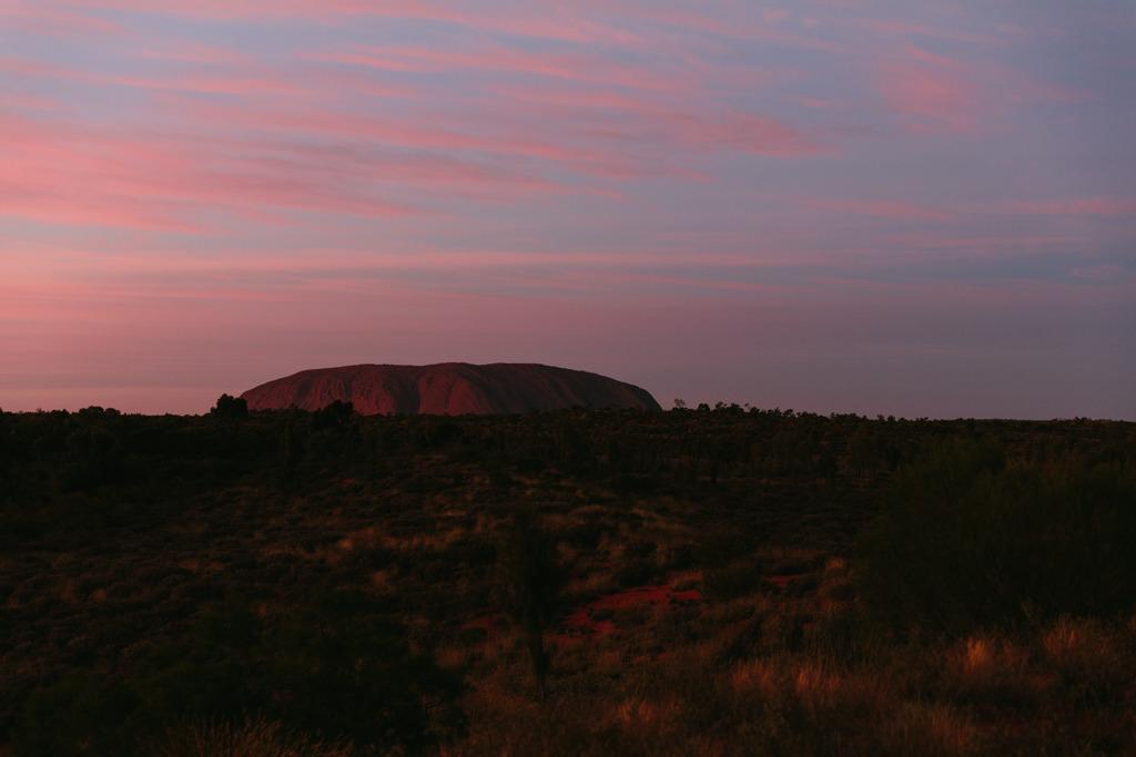 Melissa-Findley-Red-Centre-Uluru-21.jpg
