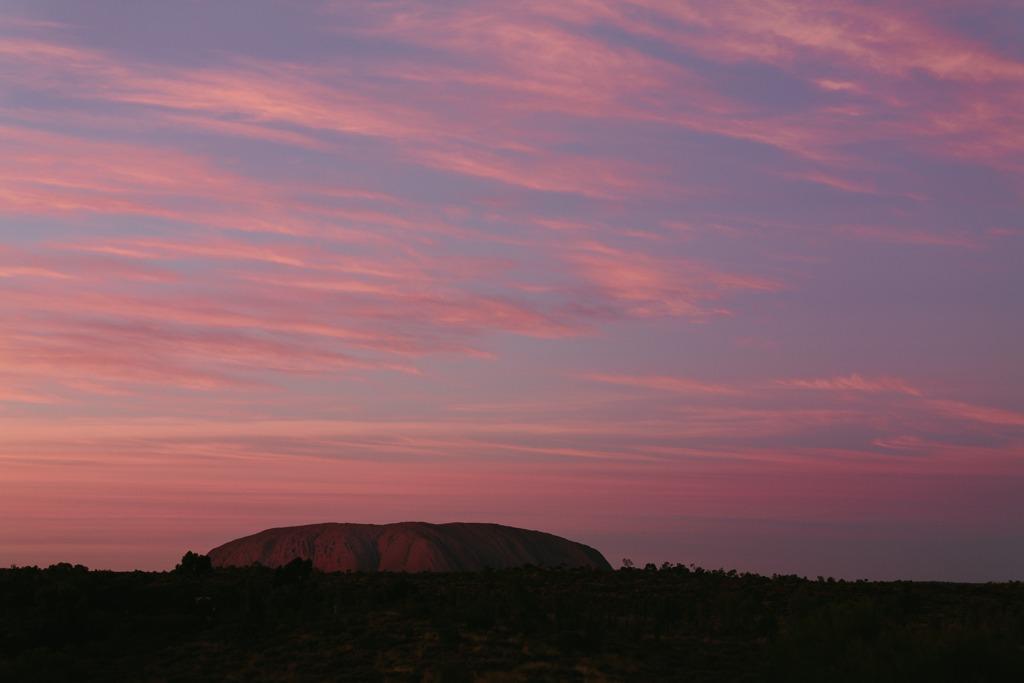 Melissa-Findley-Red-Centre-Uluru-22.jpg
