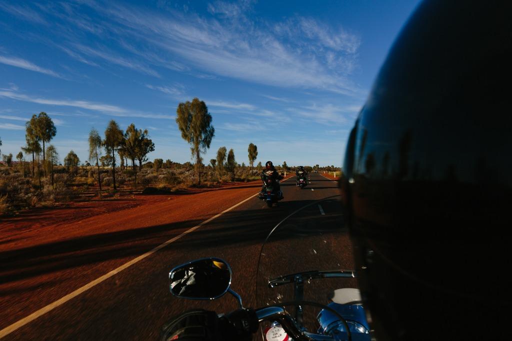 Melissa-Findley-Red-Centre-Uluru-24.jpg