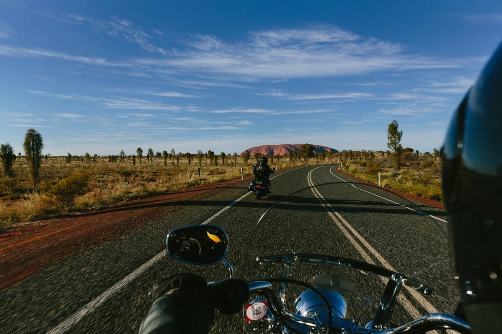 Melissa-Findley-Red-Centre-Uluru-25.jpg