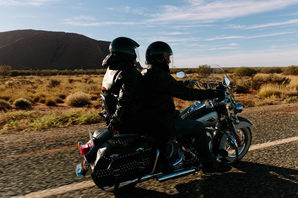 Melissa-Findley-Red-Centre-Uluru-26.jpg