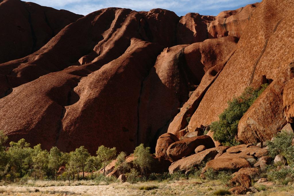 Melissa-Findley-Red-Centre-Uluru-27.jpg