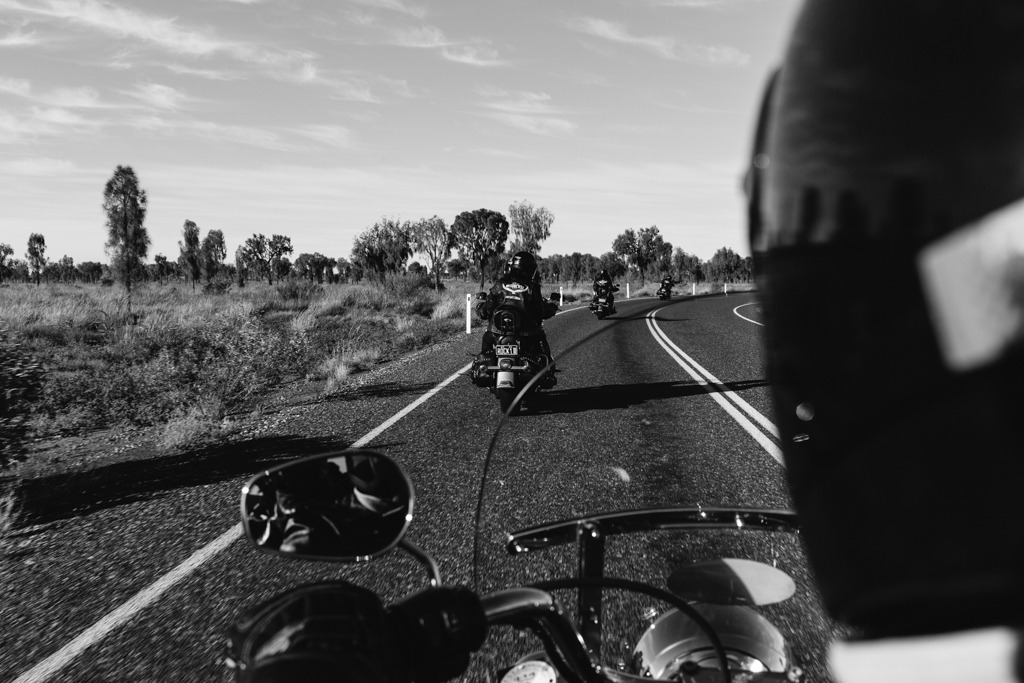 Melissa-Findley-Red-Centre-Uluru-30.jpg