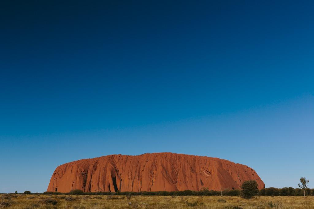 Melissa-Findley-Red-Centre-Uluru-31.jpg