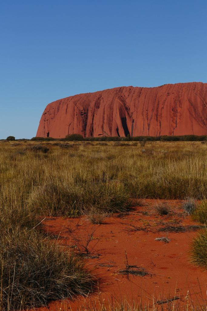 Melissa-Findley-Red-Centre-Uluru-36.jpg