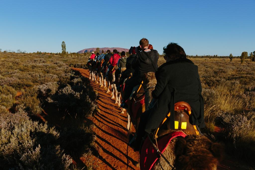 Melissa-Findley-Red-Centre-Uluru-37.jpg