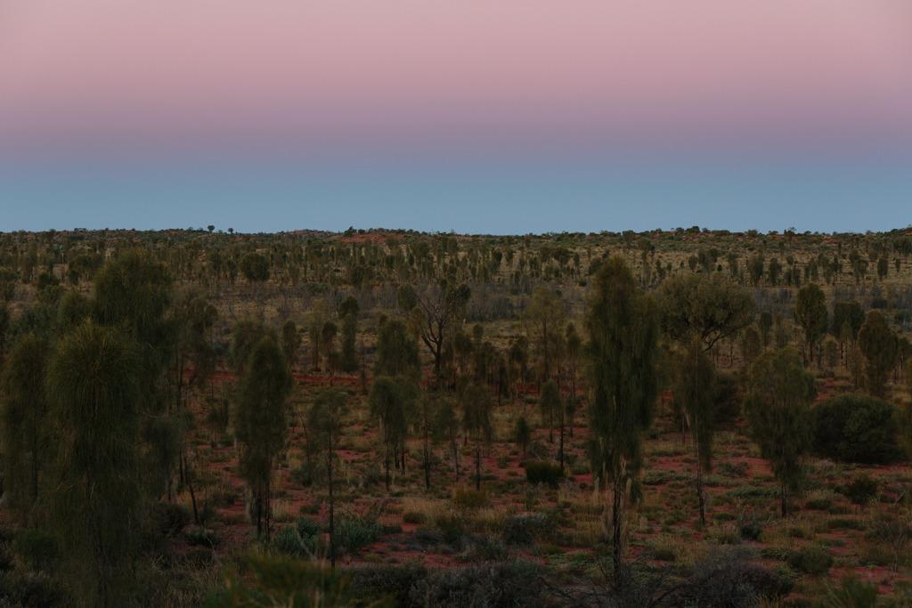 Melissa-Findley-Red-Centre-Uluru-40.jpg