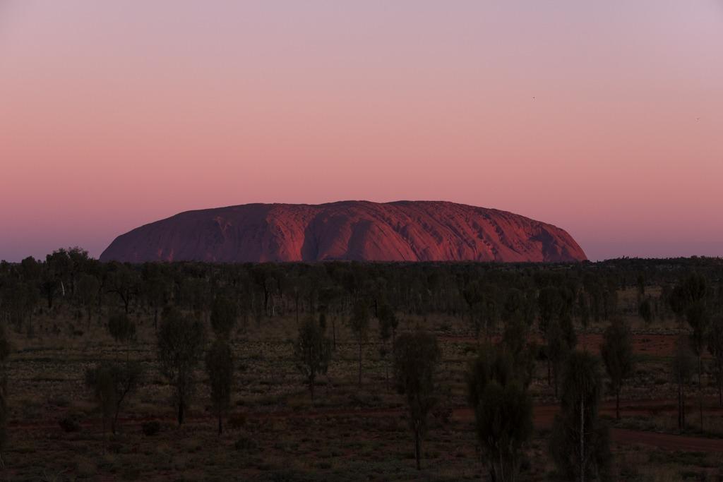 Melissa-Findley-Red-Centre-Uluru-41.jpg