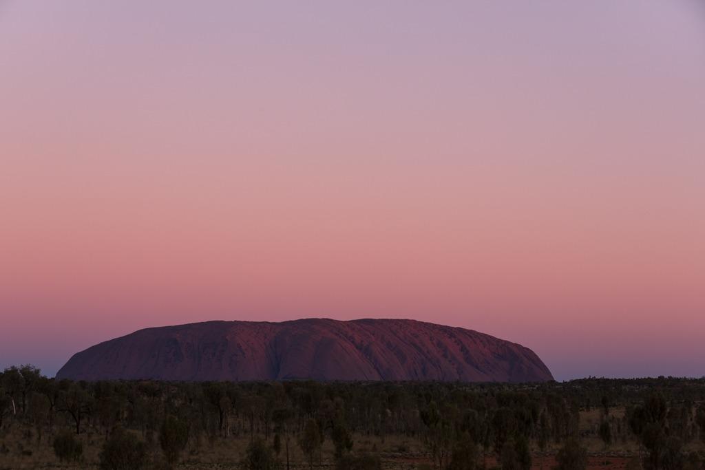 Melissa-Findley-Red-Centre-Uluru-43.jpg