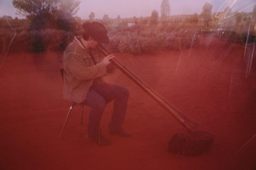 Melissa-Findley-Red-Centre-Uluru-44.jpg