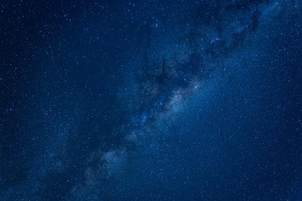 Melissa-Findley-Red-Centre-Uluru-46.jpg