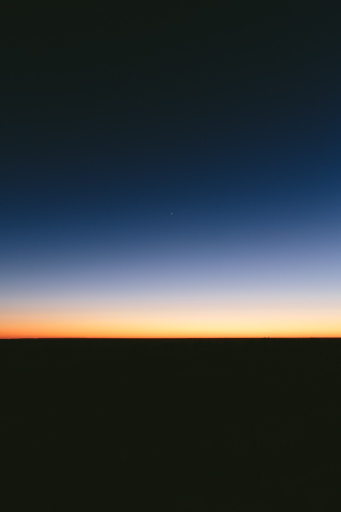 Melissa-Findley-Red-Centre-Uluru-48.jpg