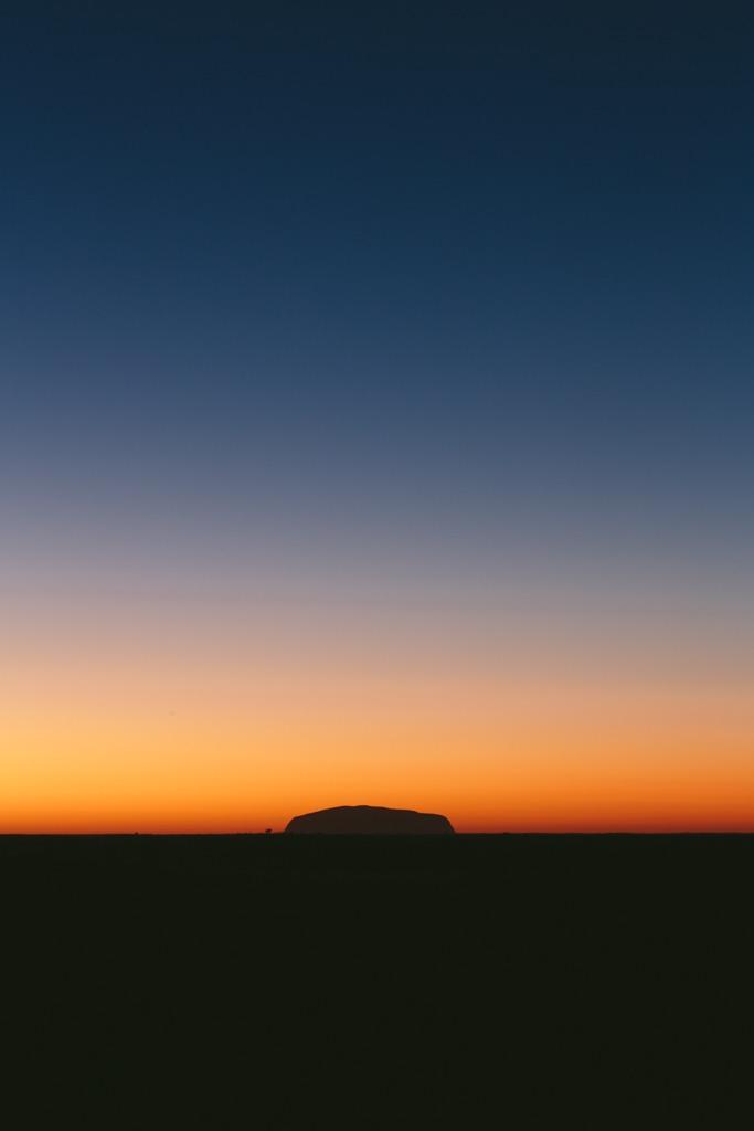 Melissa-Findley-Red-Centre-Uluru-49.jpg