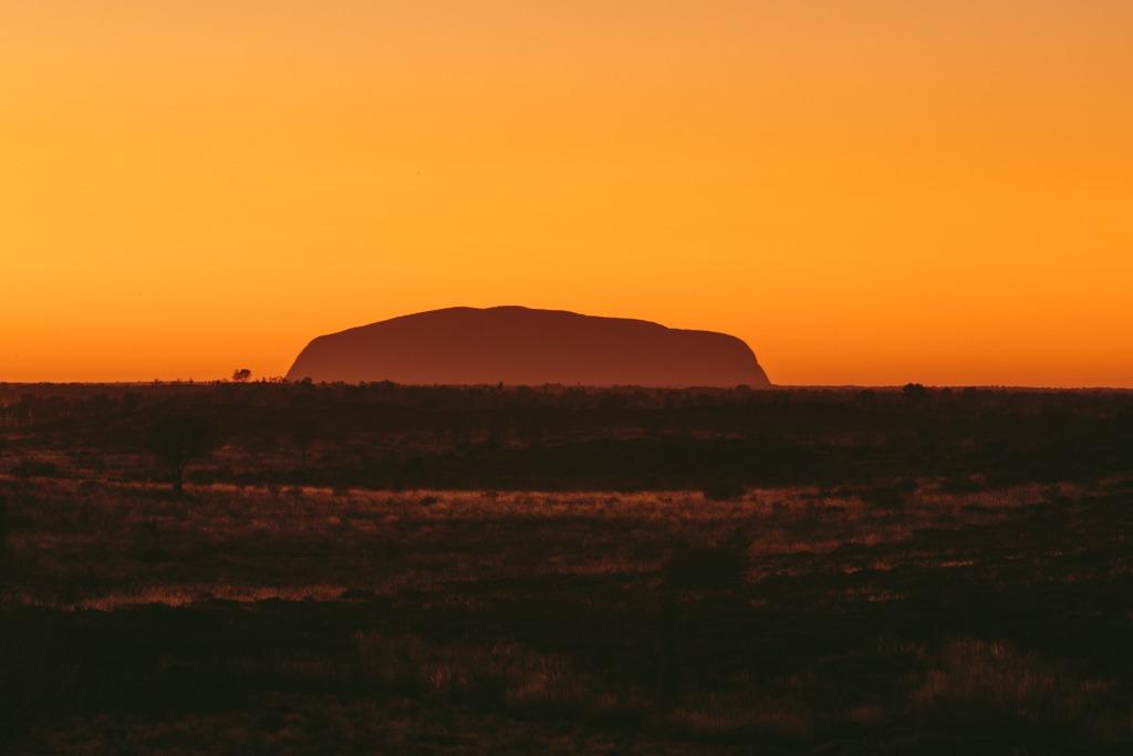 Melissa-Findley-Red-Centre-Uluru-50.jpg