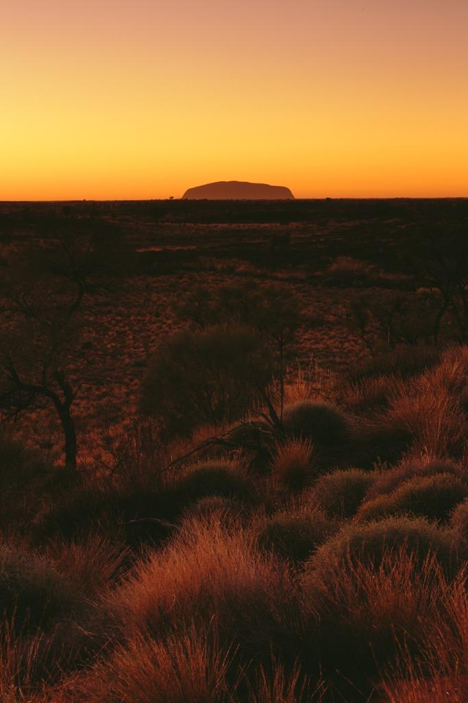 Melissa-Findley-Red-Centre-Uluru-51.jpg