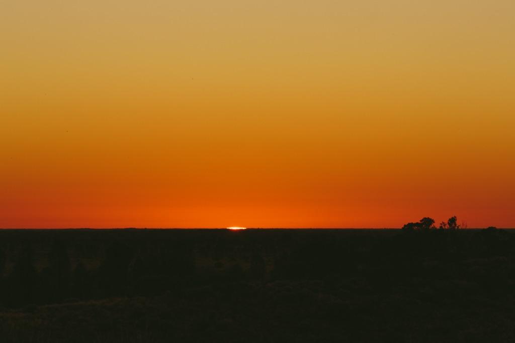 Melissa-Findley-Red-Centre-Uluru-52.jpg