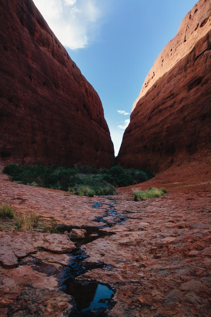 Melissa-Findley-Red-Centre-Uluru-54.jpg