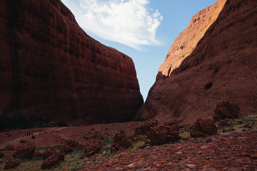 Melissa-Findley-Red-Centre-Uluru-55.jpg
