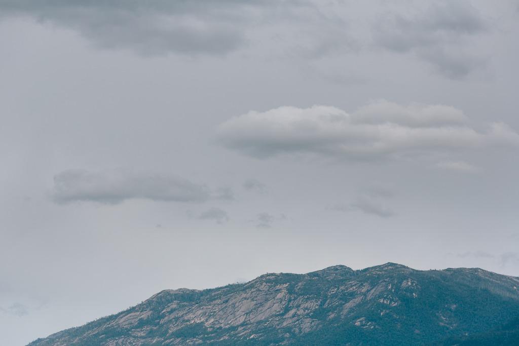 Melissa-Findley-Peppers-Rundells-Alpine-Lodge-06.jpg
