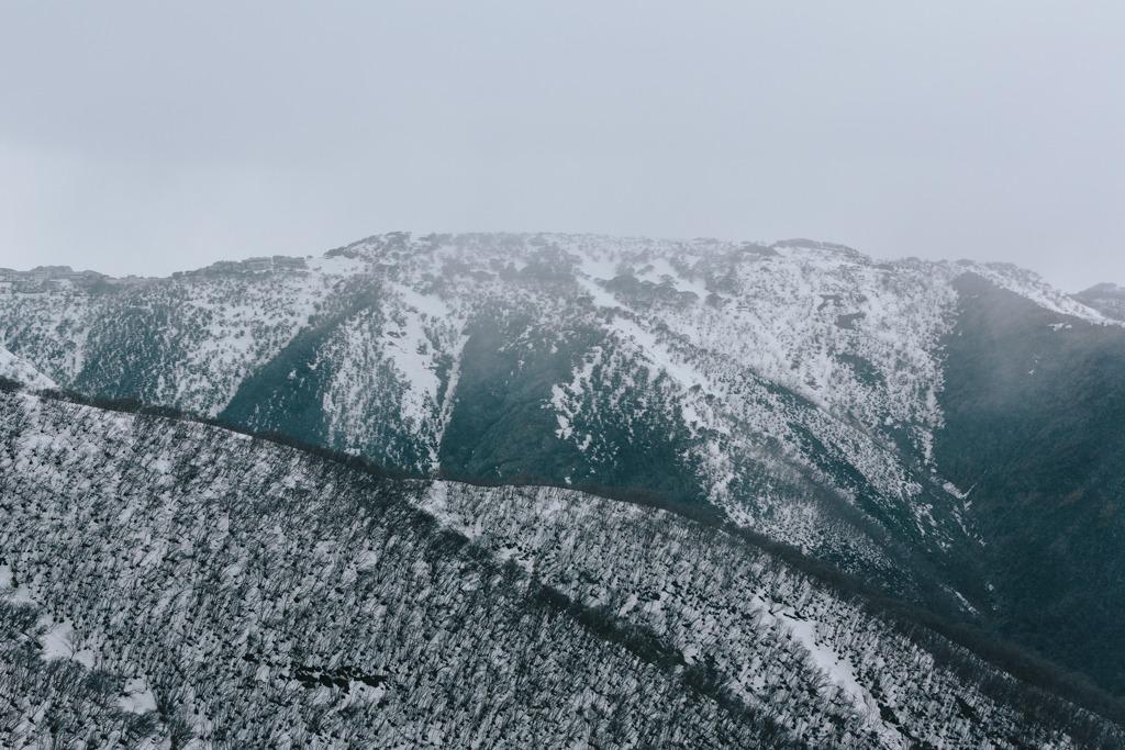 Melissa-Findley-Peppers-Rundells-Alpine-Lodge-15.jpg