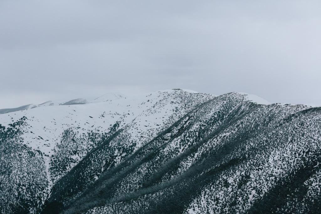 Melissa-Findley-Peppers-Rundells-Alpine-Lodge-17.jpg