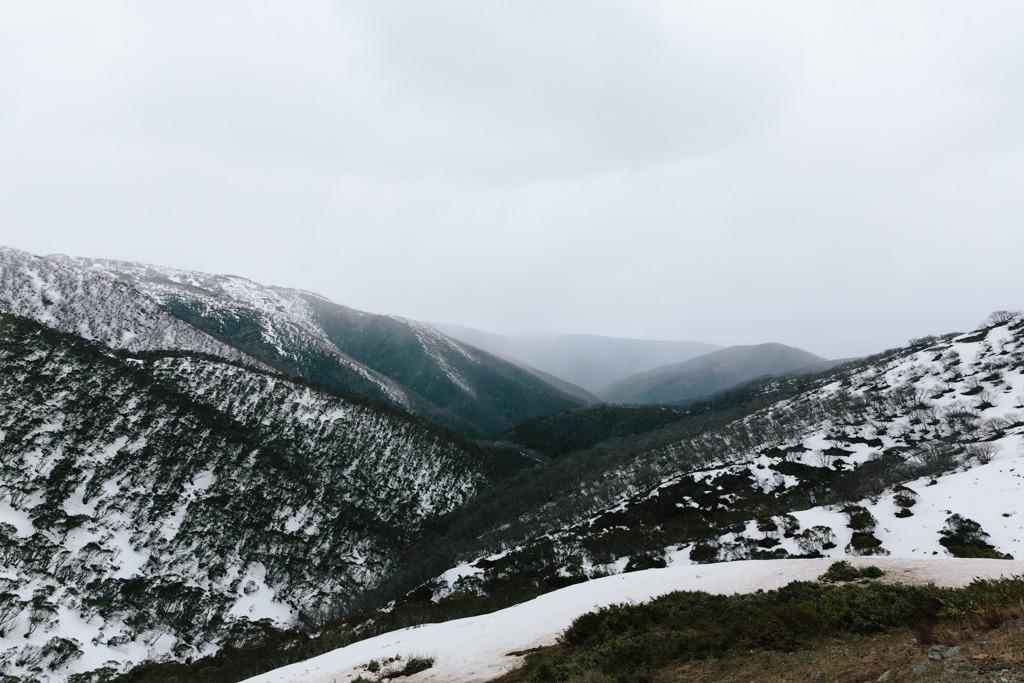 Melissa-Findley-Peppers-Rundells-Alpine-Lodge-20.jpg