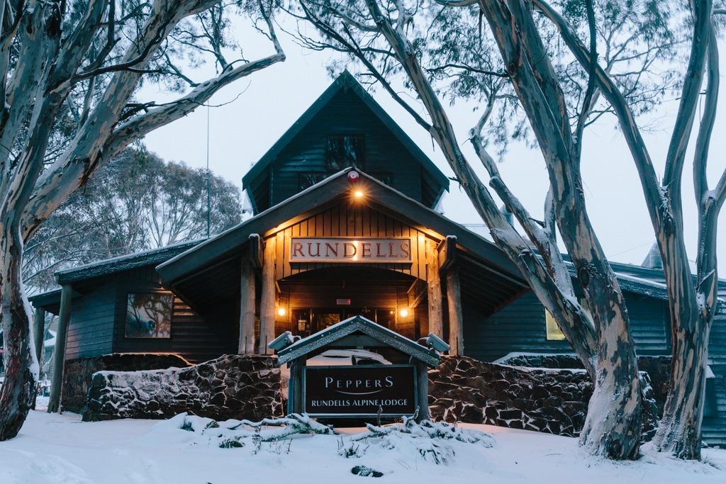Melissa-Findley-Peppers-Rundells-Alpine-Lodge-21.jpg
