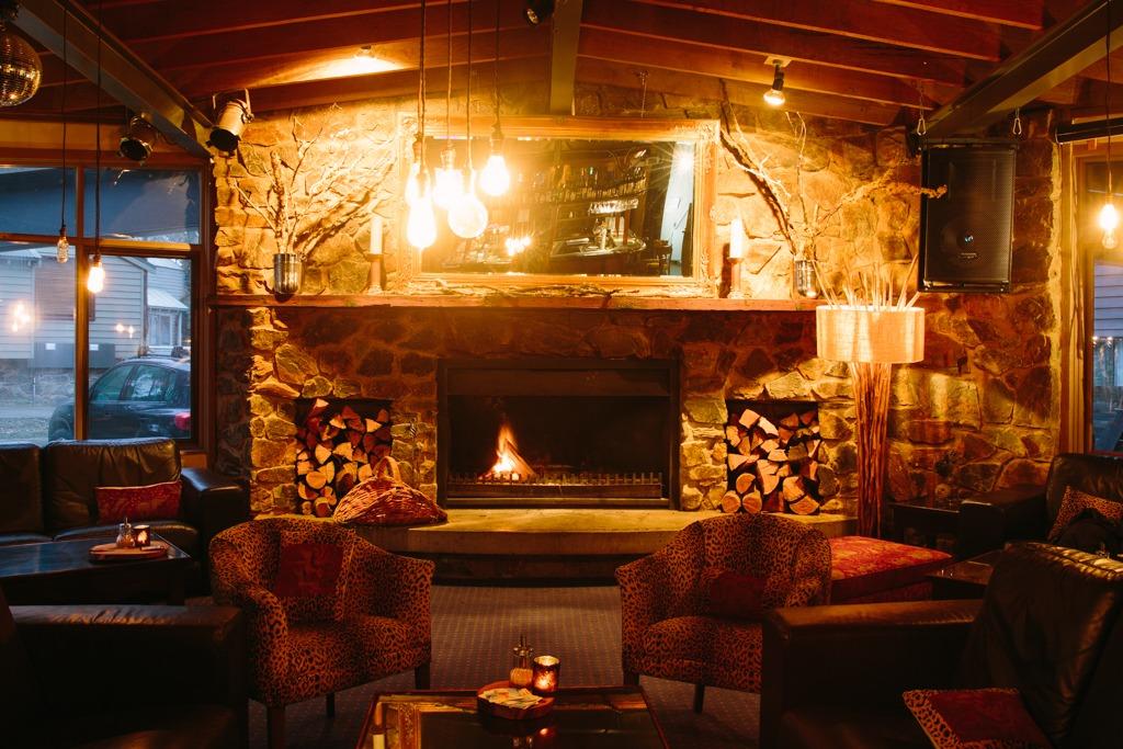Melissa-Findley-Peppers-Rundells-Alpine-Lodge-22.jpg
