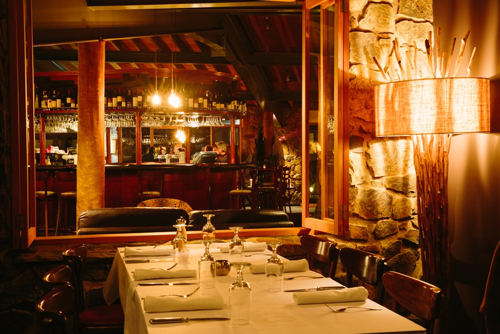 Melissa-Findley-Peppers-Rundells-Alpine-Lodge-28.jpg
