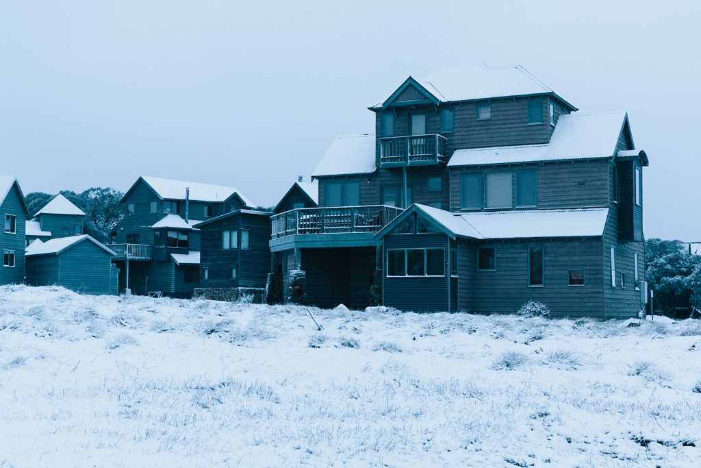 Melissa-Findley-Peppers-Rundells-Alpine-Lodge-36.jpg