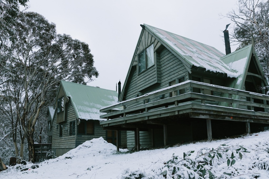 Melissa-Findley-Peppers-Rundells-Alpine-Lodge-44.jpg