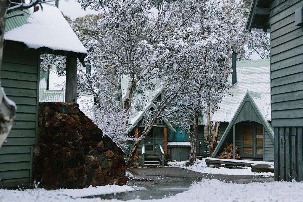 Melissa-Findley-Peppers-Rundells-Alpine-Lodge-45.jpg
