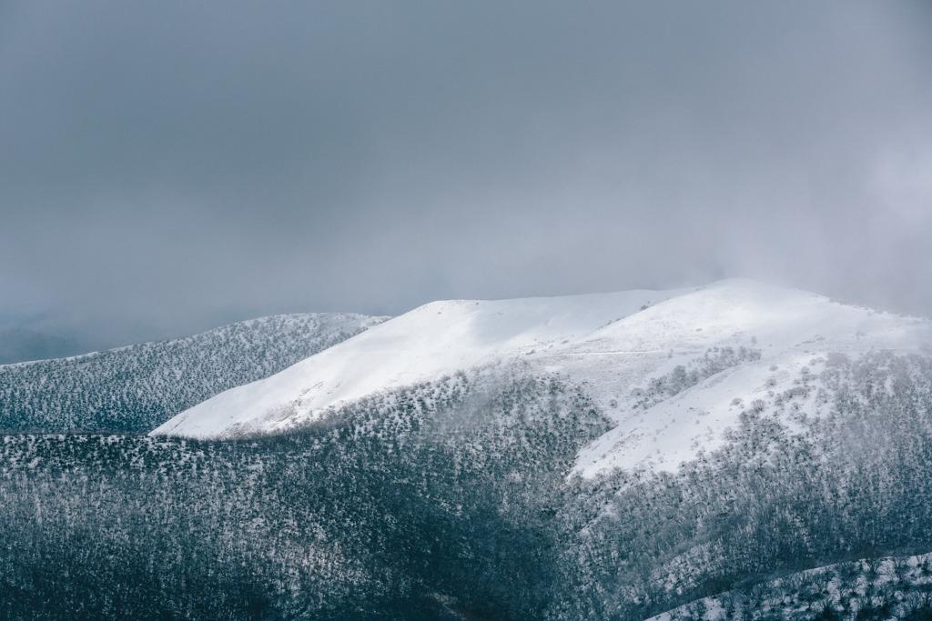 Melissa-Findley-Peppers-Rundells-Alpine-Lodge-52.jpg