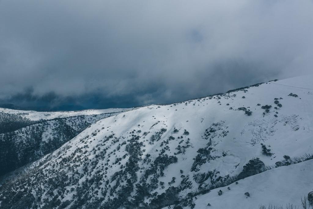 Melissa-Findley-Peppers-Rundells-Alpine-Lodge-54.jpg