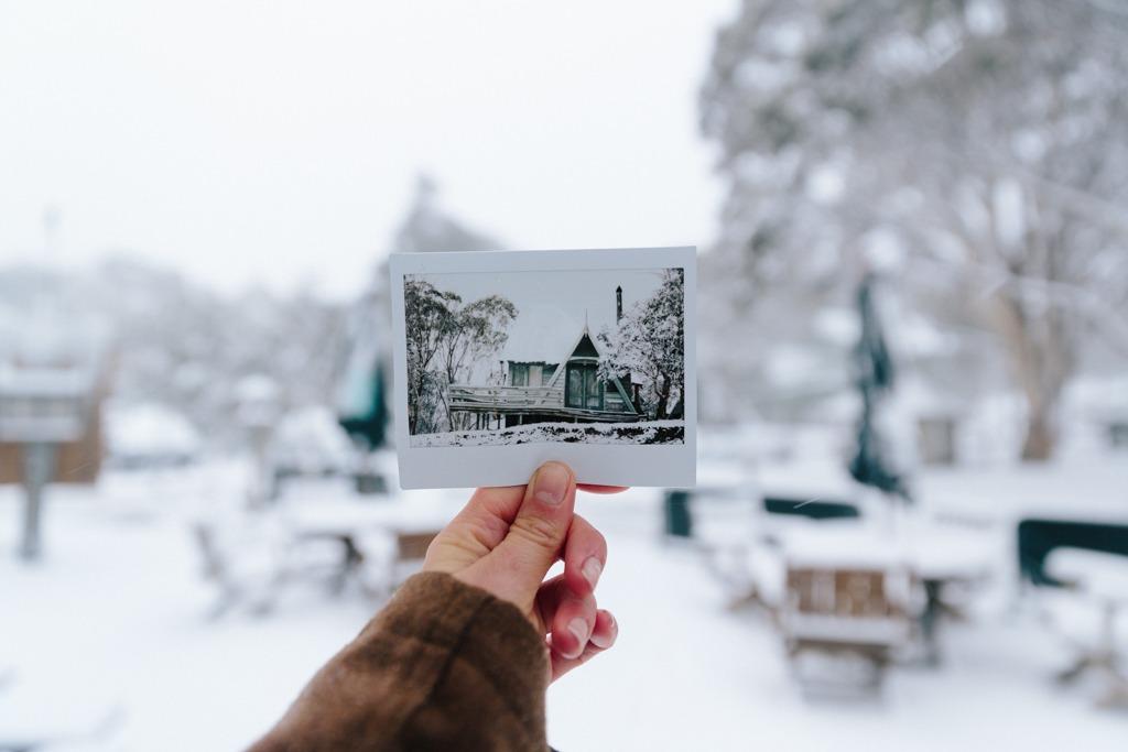 Melissa-Findley-Peppers-Rundells-Alpine-Lodge-55.jpg