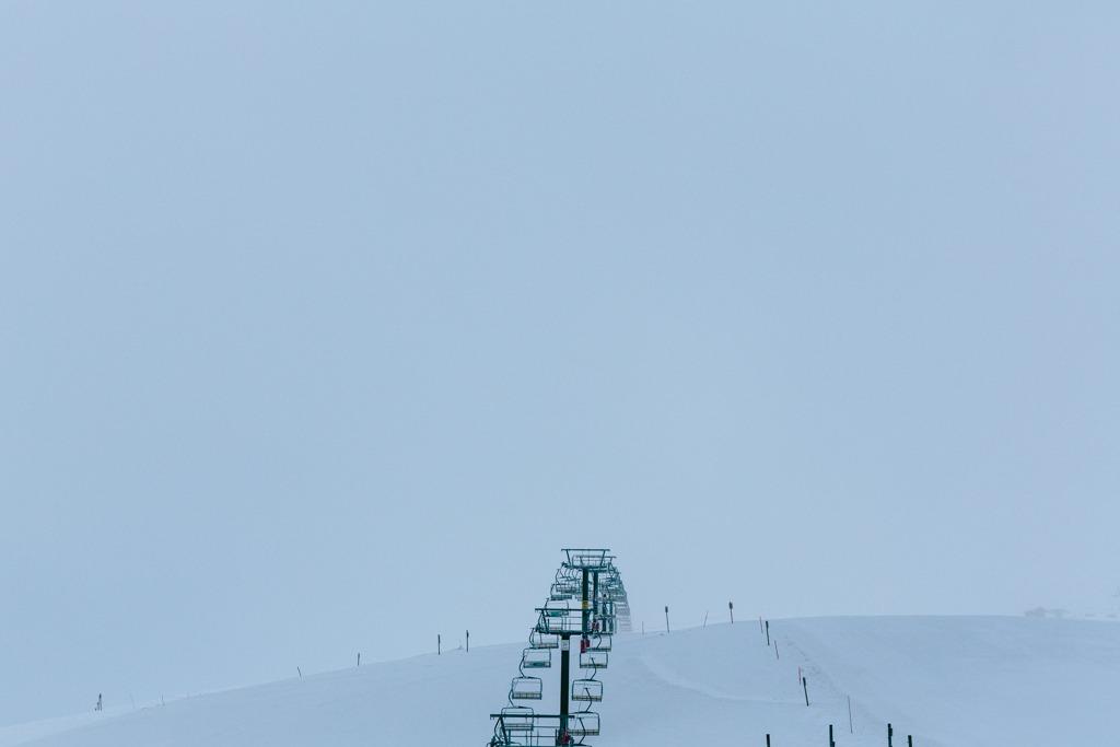 Melissa-Findley-Peppers-Rundells-Alpine-Lodge-66.jpg