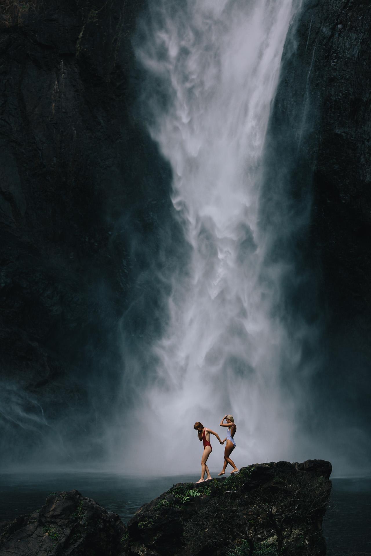 MelissaFindley-Photographer-Portfolio-WATER--23.jpg