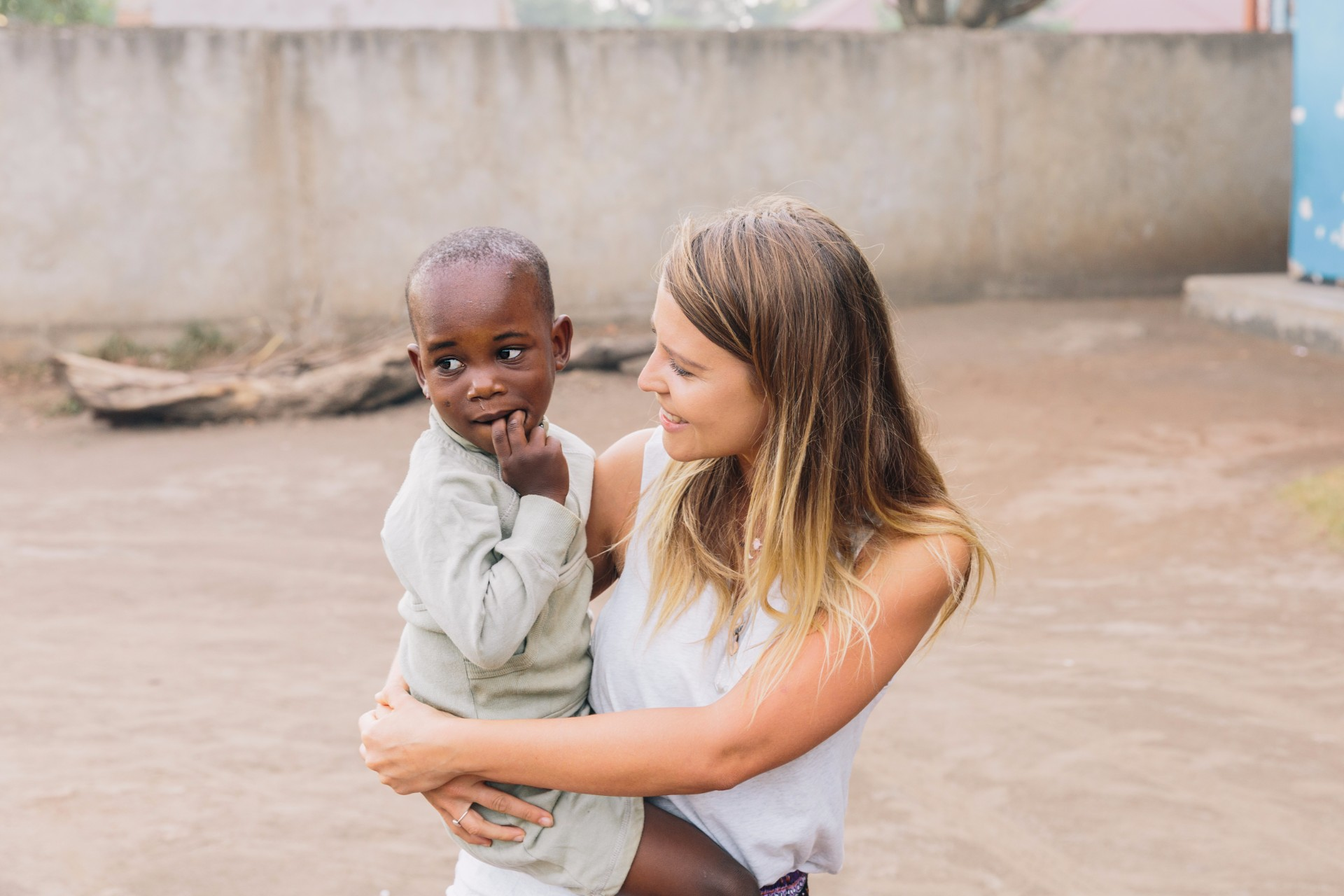 Melissa_Findley-OrphFund-3.jpg