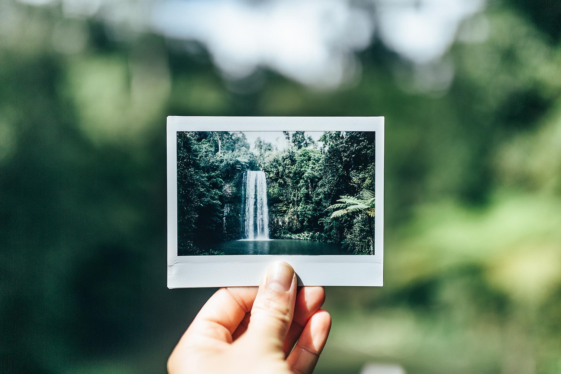 MelissaFindley-Adobe-Lightroom-Blog-13.jpg