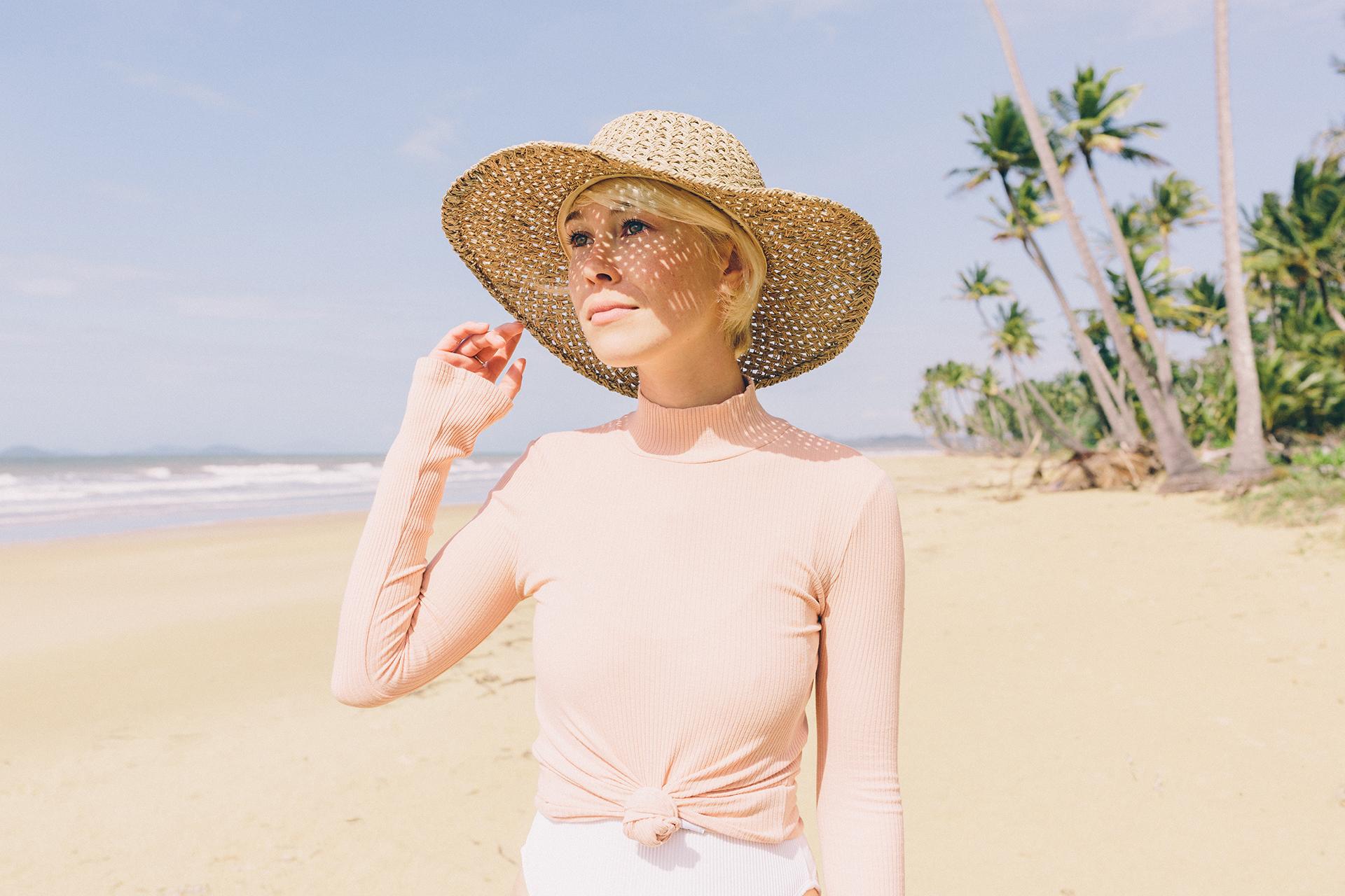 MelissaFindley-Adobe-Lightroom-Blog-19.jpg