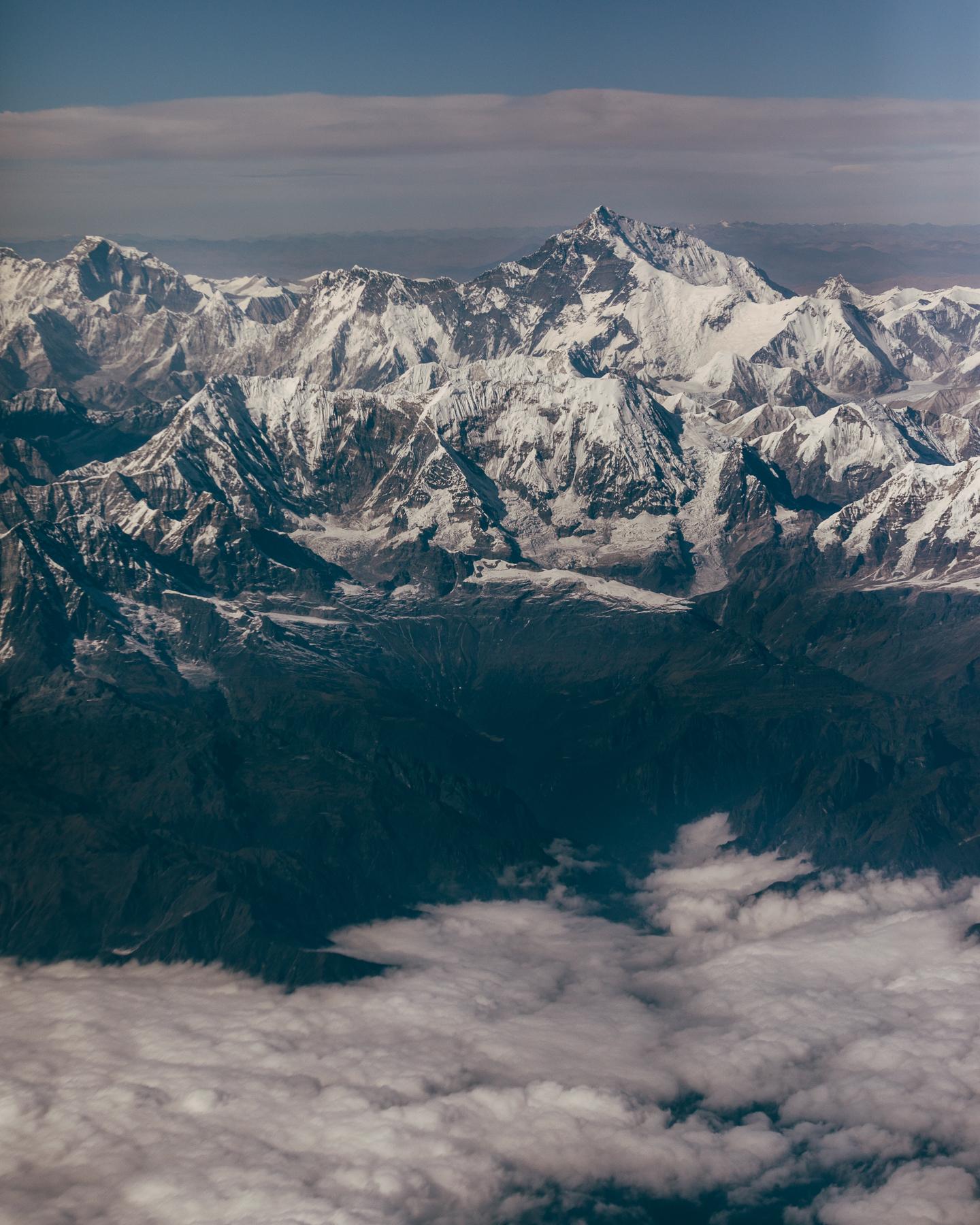 MelissaFindley-Bhutan-blog-01.jpg