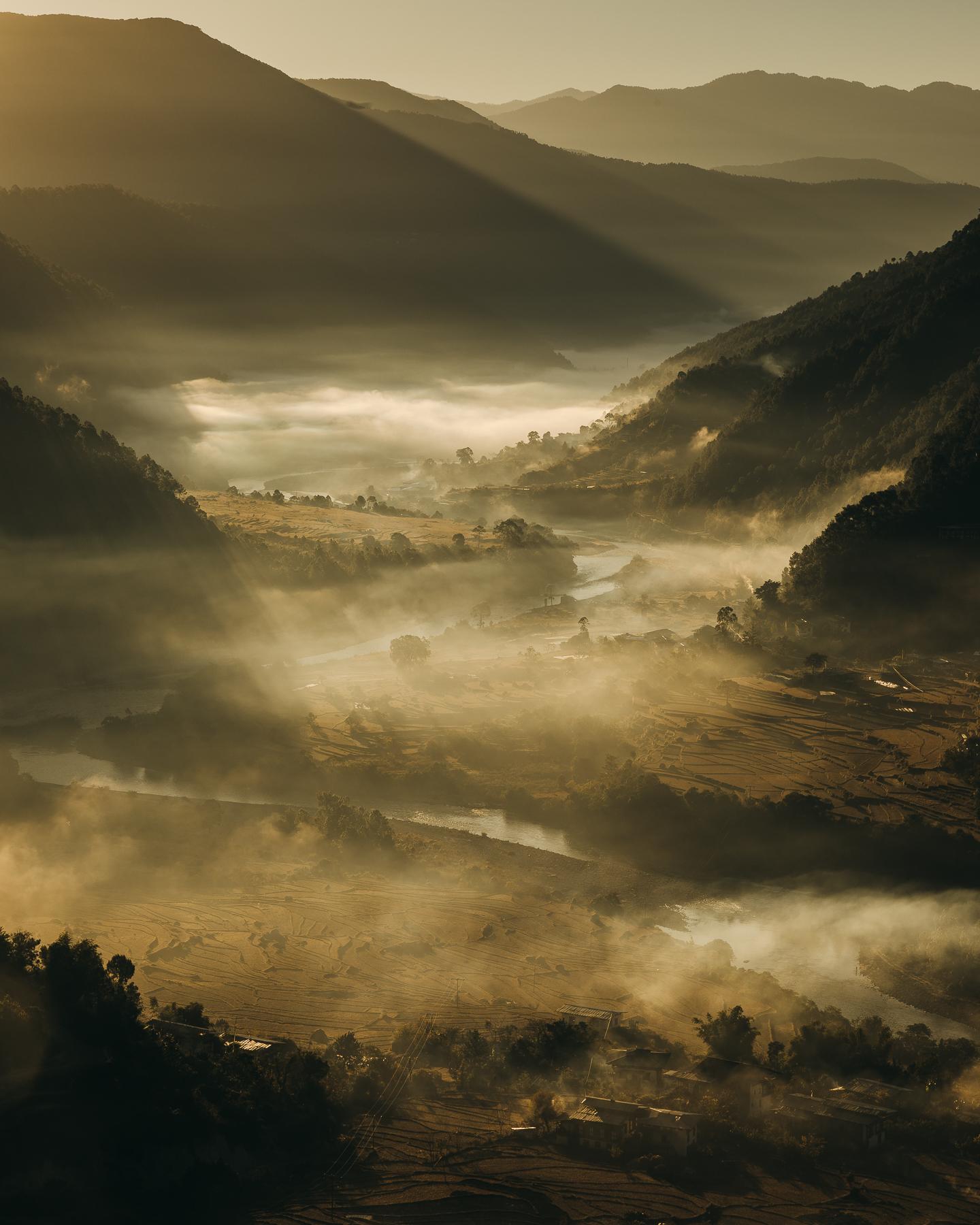 MelissaFindley-Bhutan-blog-02.jpg