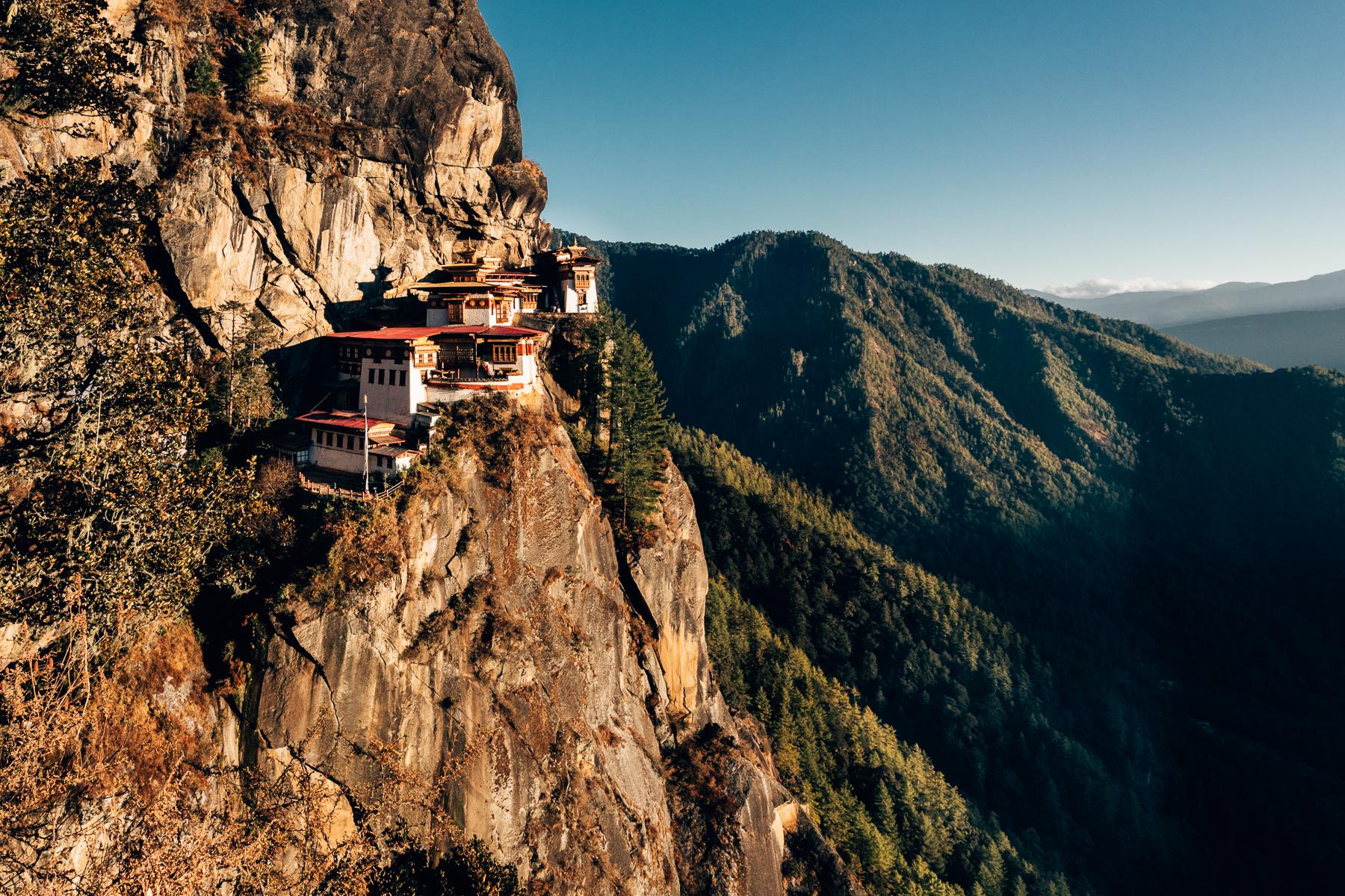 MelissaFindley-Bhutan-blog-03.jpg