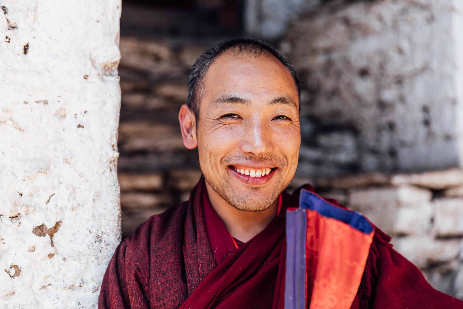 MelissaFindley-Bhutan-blog-04.jpg