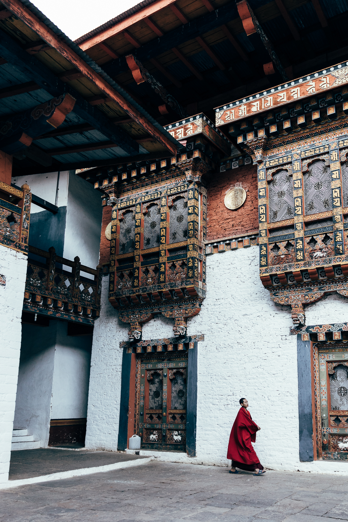 MelissaFindley-Bhutan-blog-05.jpg