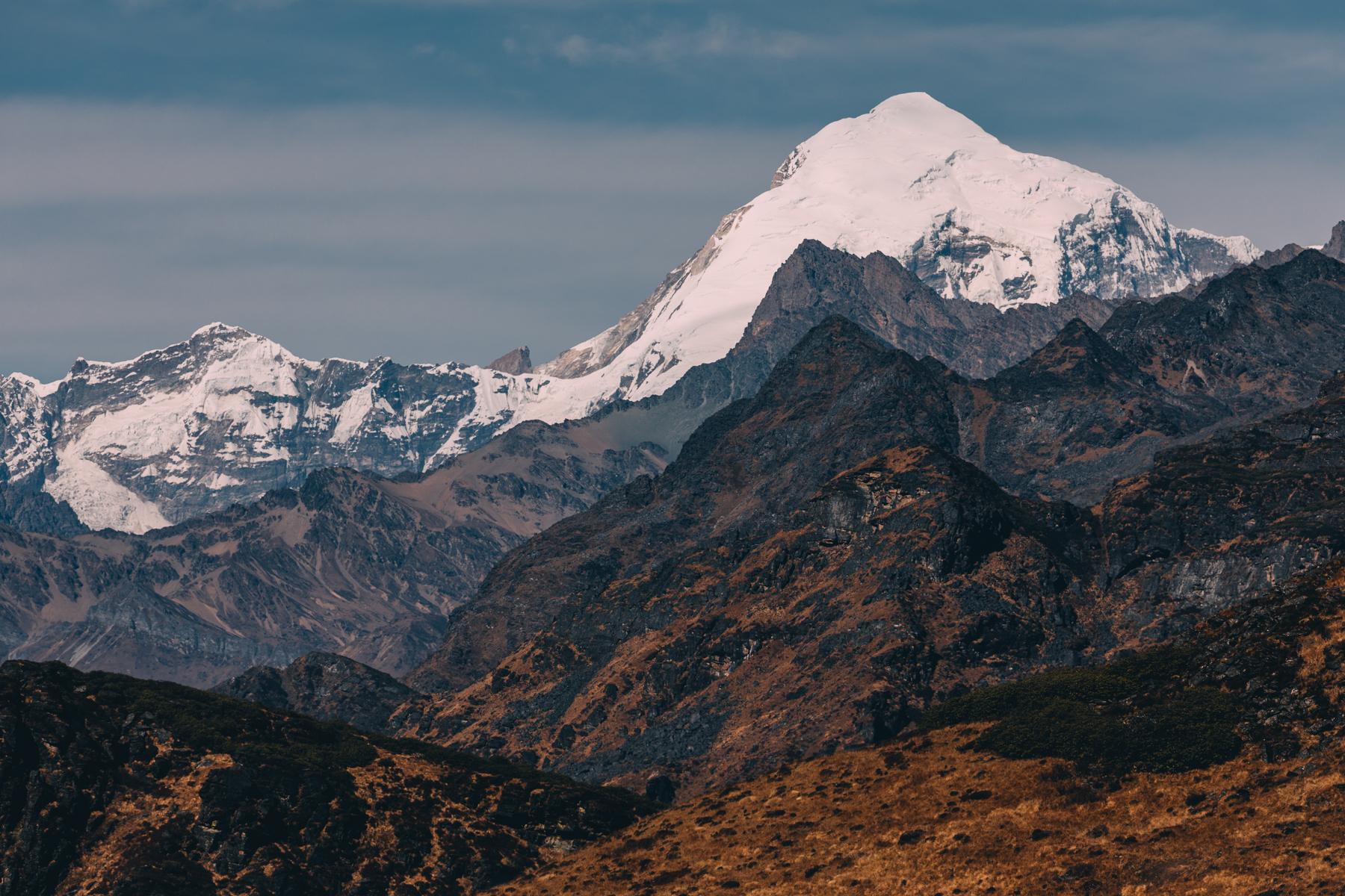 MelissaFindley-Bhutan-blog-07.jpg